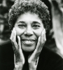 American-born writer Paule Marshall, whose themes about the Barbadian Diaspora in her 1959 novel Brown Girl, Brownstones still speak to readers today.