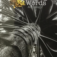 The ArtsEtc NIFCA Winning Words Anthology 2015/2016