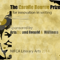 The Carolle Bourne Prize